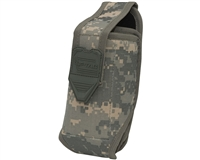 Valken Stacked Magazine Pouch - Double - ACU