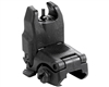 Magpul MBUS Flip Up Front Sight - Gen 2 - Black