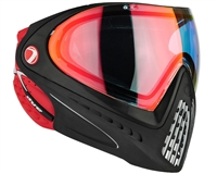 Dye i4 Pro Invision Goggle - Dirty Bird