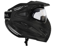 Dye Paintball SE Rental Goggle - Thermal