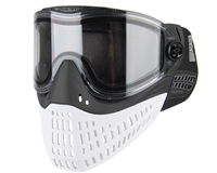 Empire E-Flex Goggles - Black/Grey/White