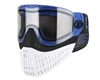 Empire E-Flex Goggles - Blue/Black/White