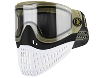 Empire E-Flex Goggles - Olive/Black/White