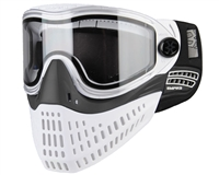 Empire E-Flex Goggles - White/Grey/White