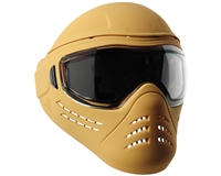 Save Phace Diss Mask - Sandman