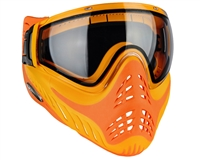 V-Force Profiler Mask - Referee (Yellow/Orange)