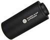 Madbull Whisper (CCW) Airsoft Barrel Extension (Black)