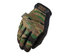 "Mechanix ""The Original"" Gloves - Camo"