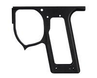 Empire Grip Frame - Mini - Black (17509)