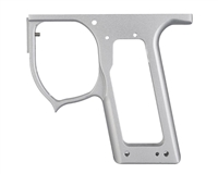 Empire Grip Frame - Mini - Silver (17510)