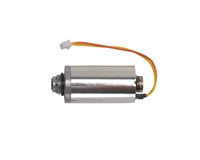 Empire Mini Solenoid 17528