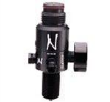 Ninja Adjustable Tank Regulator - 4500 PSI