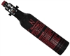 13/3000 Flat Bottom Compressed Air Tank with Pro V2 Regulator - Ninja