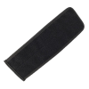 NXE Belt Extender - Black