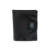 "NXe Extraktion ""Chart"" Map Reader Pouch - Black"