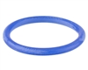 Empire 016/70 Urethane O-Ring - Blue
