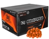 Empire .68 Caliber Paintballs - Heat - Orange Fill - 1,000 Rounds