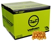 Valken .68 Caliber Paintballs - VPC - Yellow Fill - 1,000 Rounds