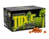 WPN Toxic Paintballs ( .68 Caliber )- 1,000 Count - White Fill