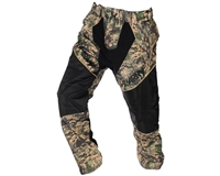 HK Army Youth HSTL Pants - Camo