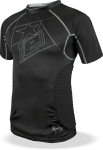 Planet Eclipse G2 Overload Compression Jersey
