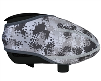 Planet Eclipse Replacement Omni Universal Hopper Cover - HDE URBAN