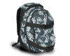 Planet Eclipse 2014 Gravel Backpack - Stretch White
