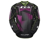 Planet Eclipse Distortion Code Paintball Jersey - Haze