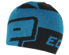 Planet Eclipse 2015 Vault Beanie - Black/Blue