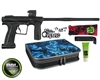 Planet Eclipse .50 Cal Etha 2 (PAL Enabled) Paintball Gun - Black