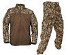 Planet Eclipse BDU Pants and Jacket Combo - HDE Camo