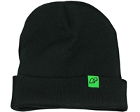 Planet Eclipse Beanie - Core - Black