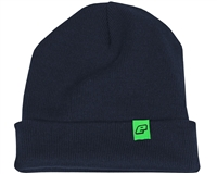 Planet Eclipse Beanie - Core - Navy