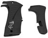 Planet Eclipse Ego LV1.6/LV1.5/LVR/LV1.1/LV1 Grip Kit - Black