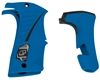 Planet Eclipse Ego LV1.6/LV1.5/LVR/LV1.1/LV1 Grip Kit - Blue