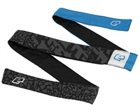 Planet Eclipse Headband - Fantm - Ice
