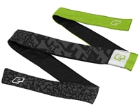 Planet Eclipse Headband - Fantm - Lizzard