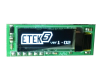 Planet Eclipse Etek 5/Gtek OLED Board Upgrade