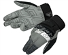 Planet Eclipse G4 Full-Finger Paintball Gloves