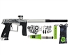Planet Eclipse Geo CS1 Paintball Gun - Carl Markowski