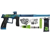 Planet Eclipse Geo CS1 Paintball Gun - Grayson Goff