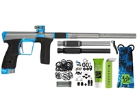 Planet Eclipse Geo CS2 PRO Marker - Cyclone