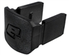 Planet Eclpse Grip Latch - Etha 2 - Black