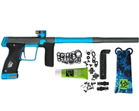Planet Eclipse Gtek 170R Marker - Grey/Blue