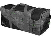 Planet Eclipse GX2 Kitbag - Classic - Grit