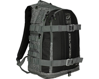Planet Eclipse GX2 Backpack - Gravel - Grit
