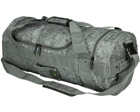 Planet Eclipse GX2 Gear Bag - Holdall - Grit