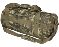 Planet Eclipse GX2 Gear Bag - Holdall - HDE Earth