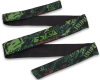 Planet Eclipse Headband - Camo