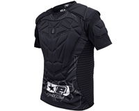 Planet Eclipse Overload 2011 Padded Jersey
